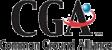 cga-logo