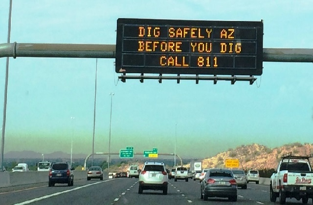 811-Day-ADOT-sign-2015_3